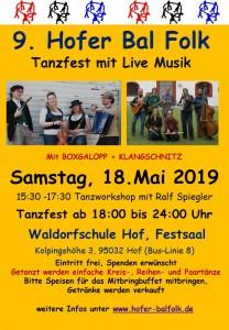 Einladung Bal Folk 2019_Mai
